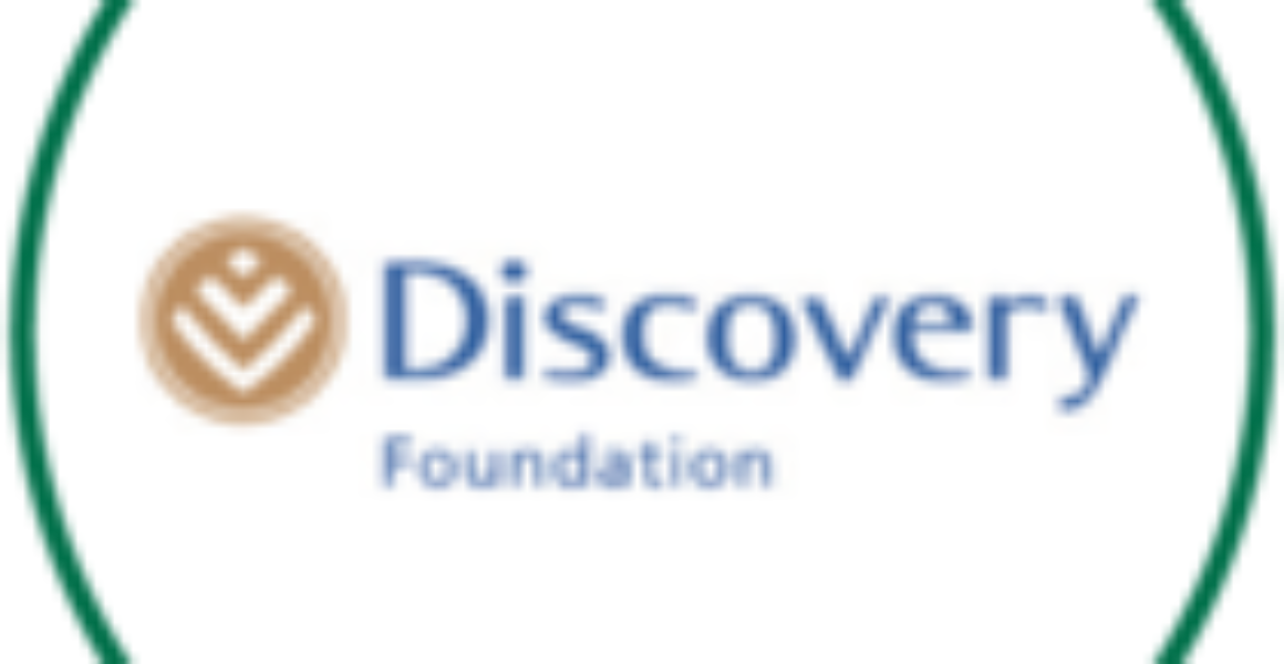 discovery_fund_140by140