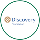 Applications are now open for the Discovery Foundation