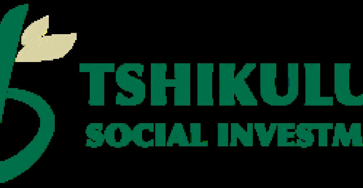 Tshi logo (1)