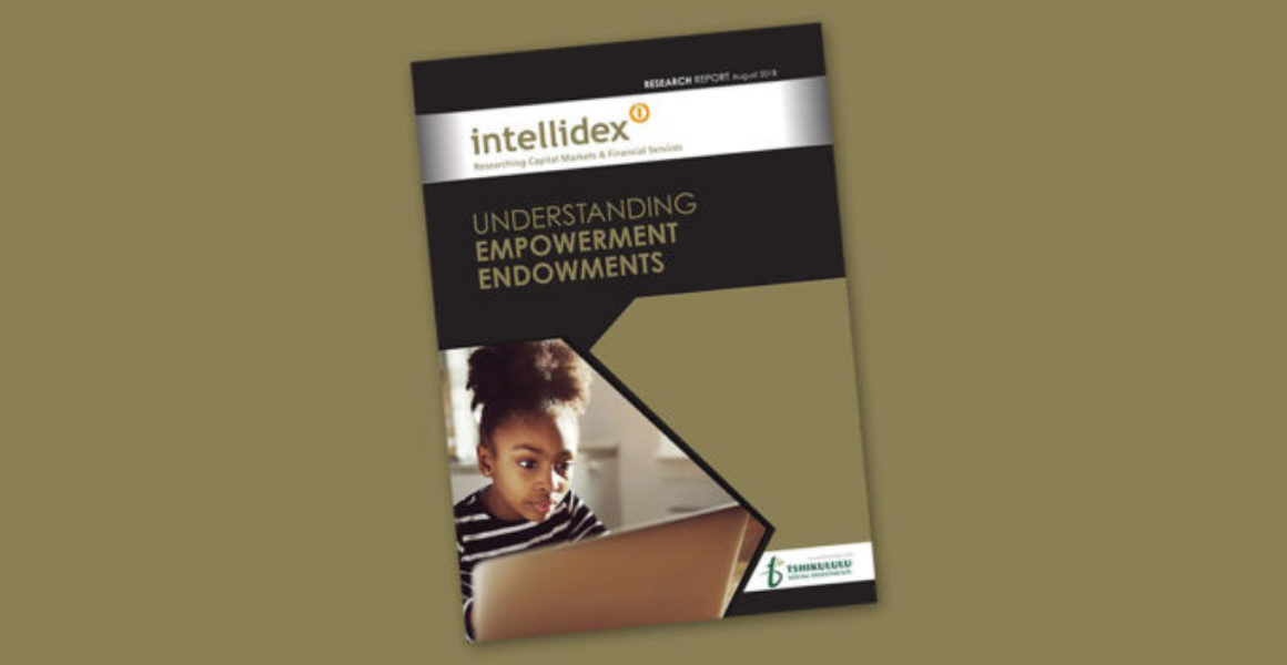 Intellidex