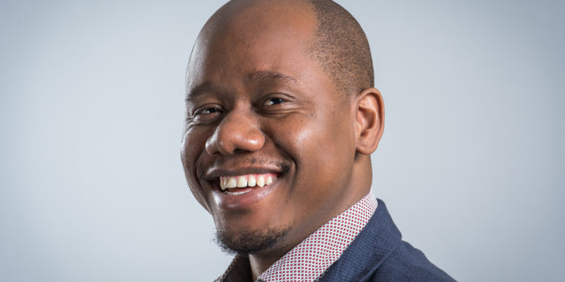 NGO leadership: time to embrace transformation as part of succession planning