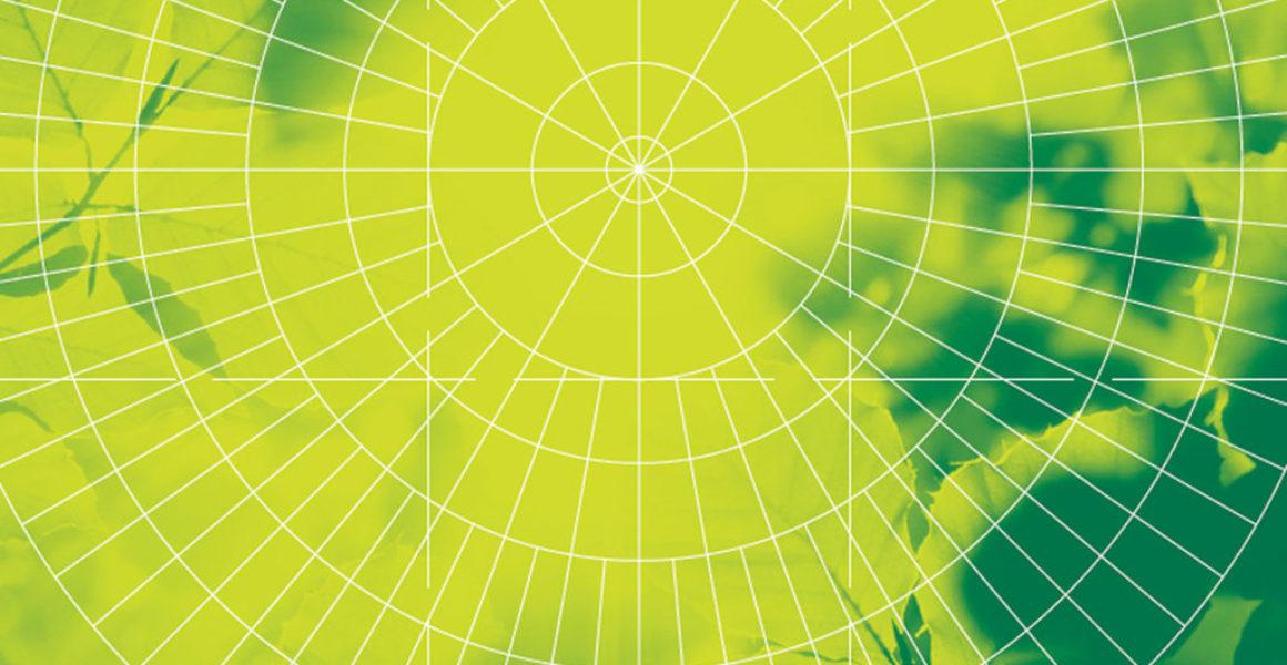 Tshikululu-Report-cover16
