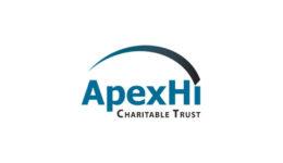 apexhi-post