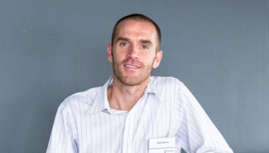 Adam-Boros-Head-of-Social-Impact-1024x352-1024x585