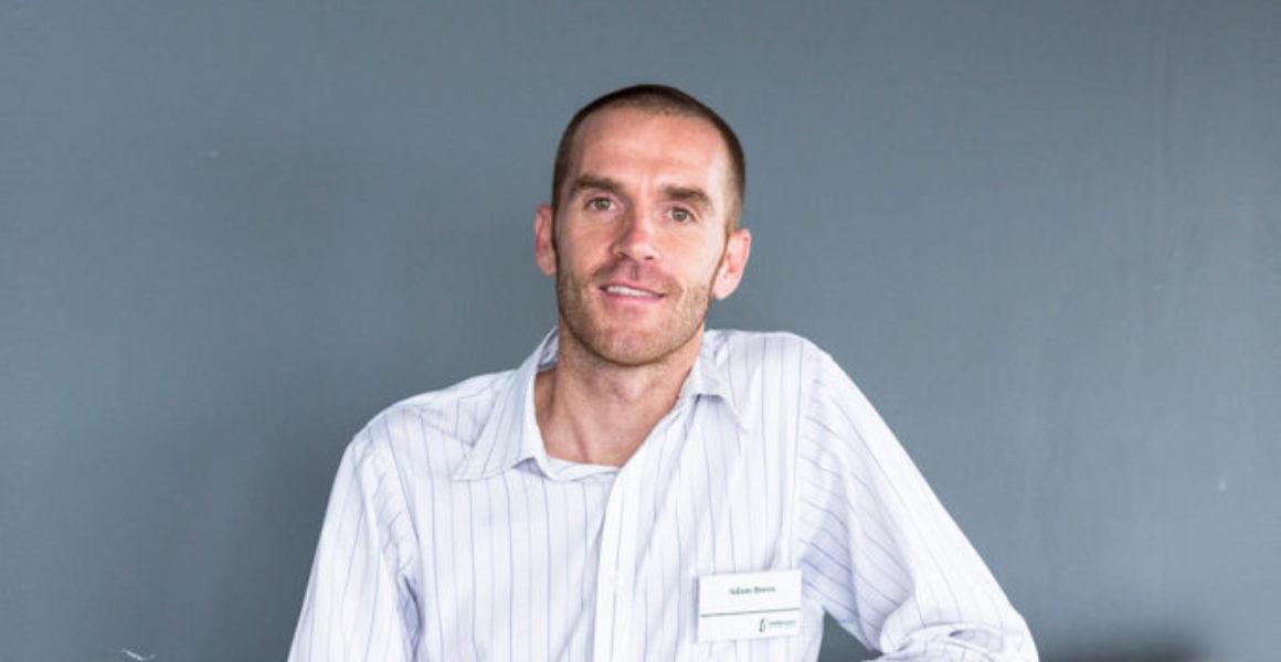 Adam-Boros--Head-of-Social-Impact