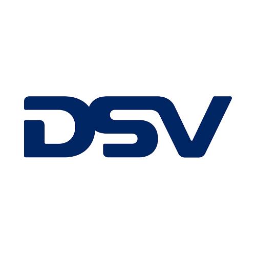 DSV-logo
