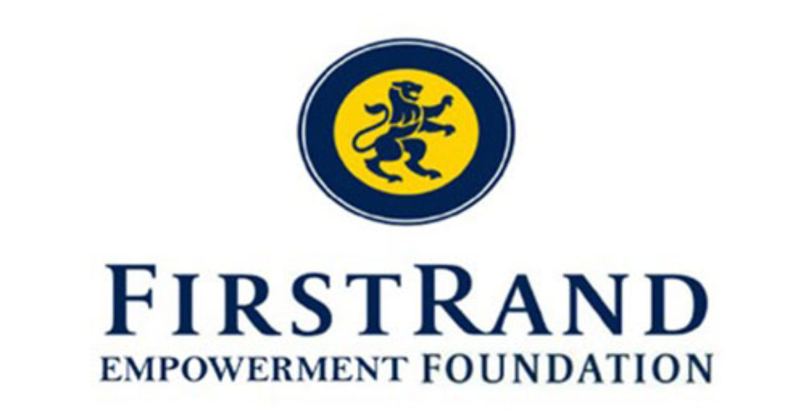 FirstRand-Empowerment-Foundation