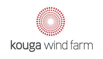 Kouga-Wind-Farm