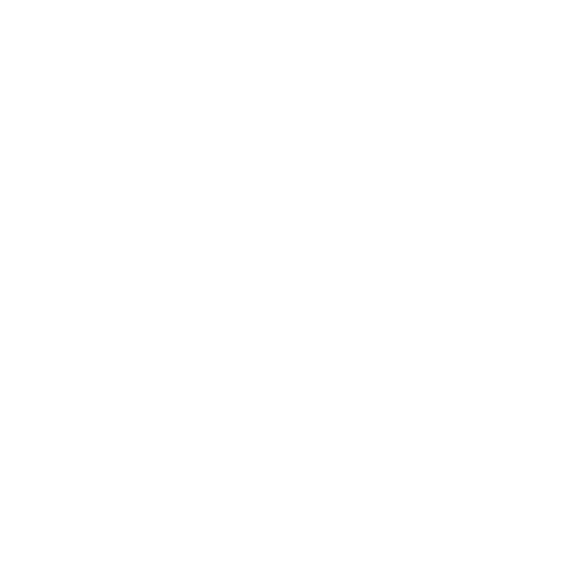 Strategy-Development