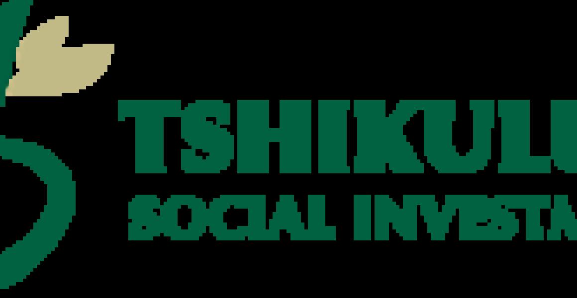 Tshikululu-logo