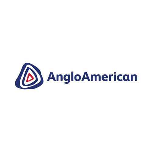 angle-a