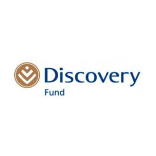 discovery-fund