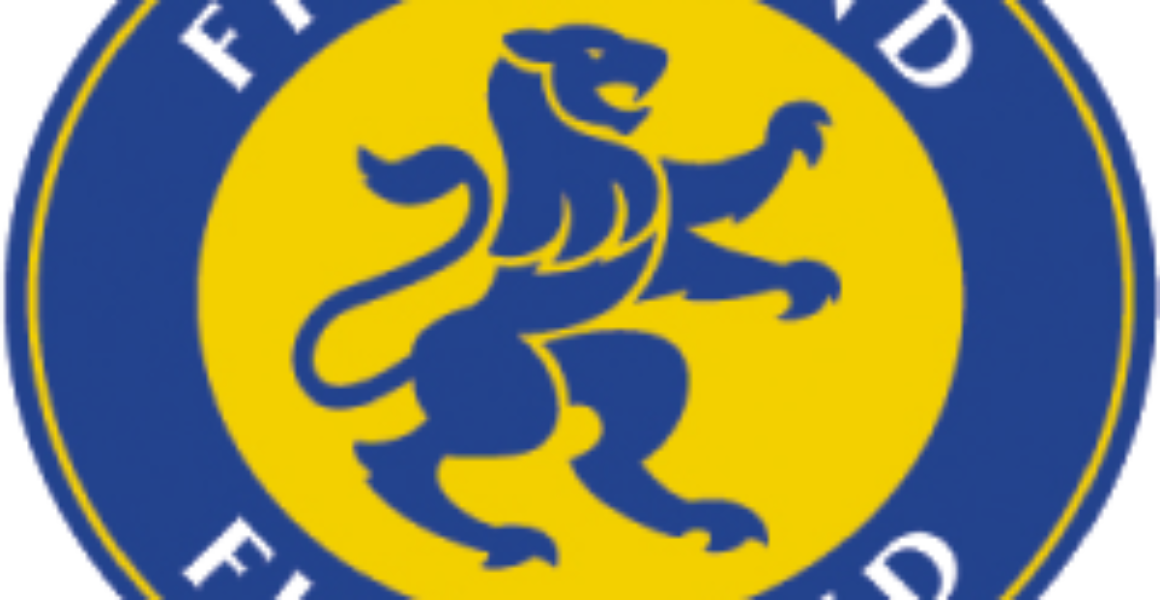 firstrand-logo