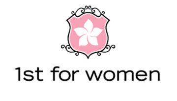 for-woman