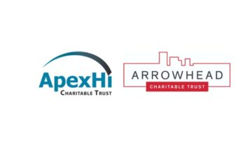 ApexHi & Arrowhead