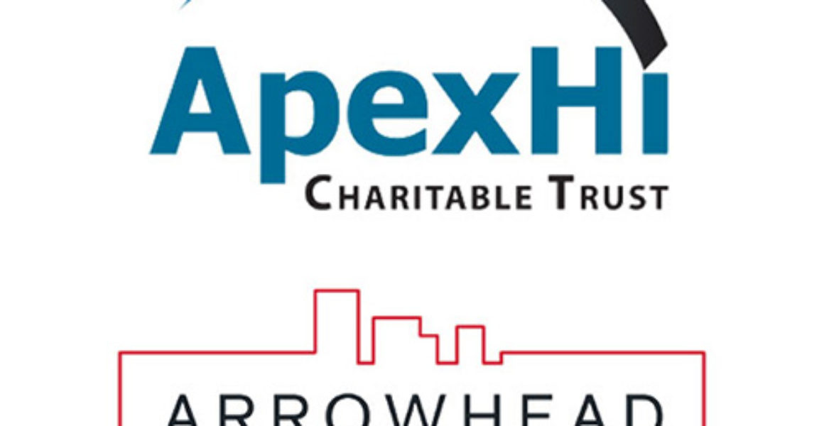 ApexHi-and-Arrowhead-Charitable-Trusts