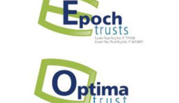 Epoch-and-Optima-Trusts