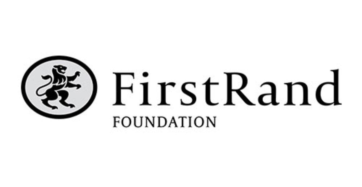 First-Rand-F-Logo