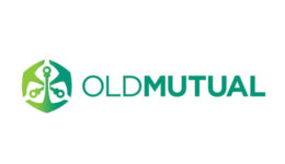 Old-Mutual