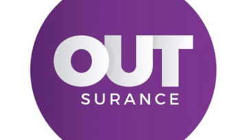 Out-Surance