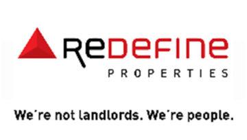 Redefine-Properties