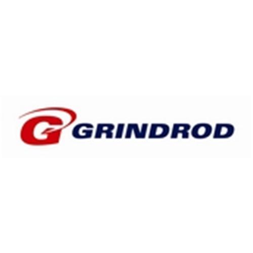 gridrod