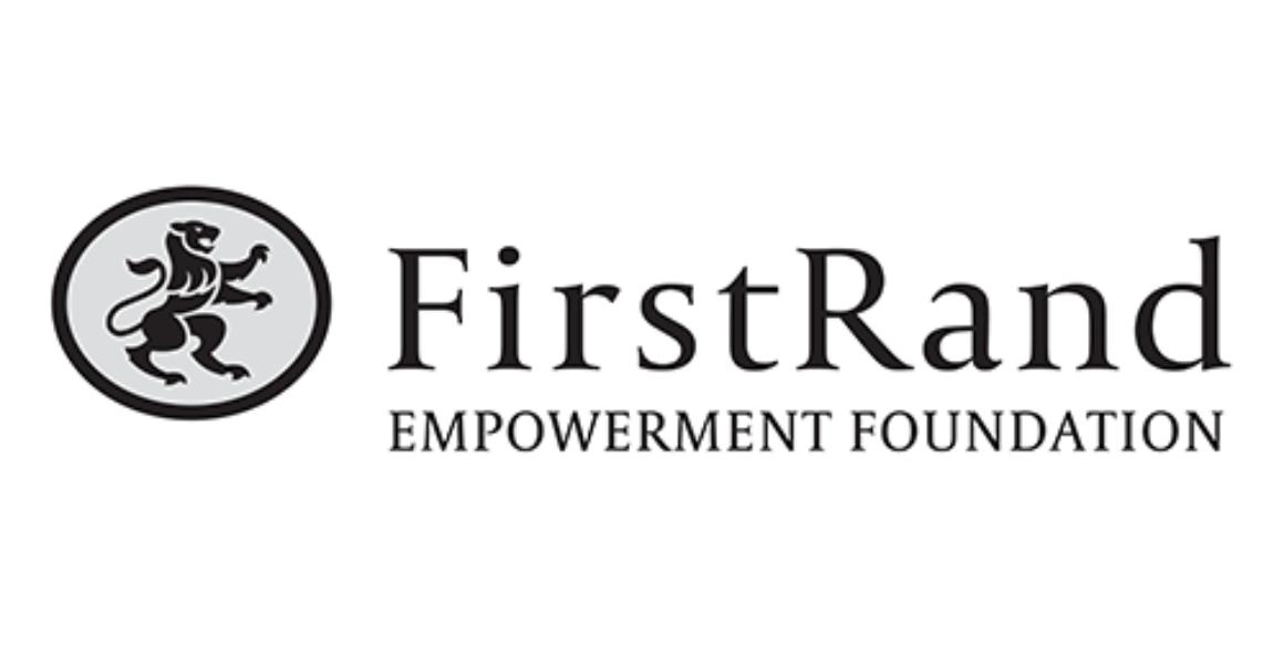 First-Rand-EF-Logo