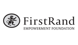 First-Rand-EF-Logo