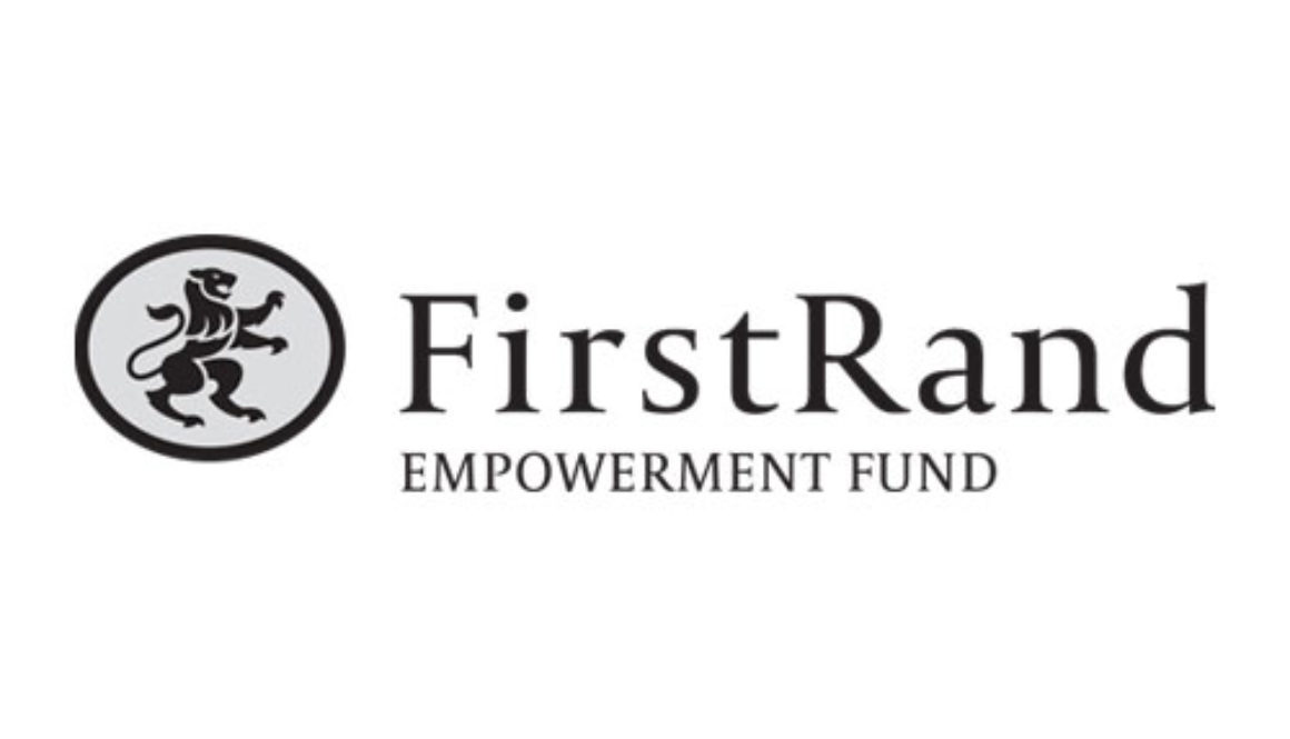 First-Rand-Logo