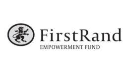 First-Rand-Logo