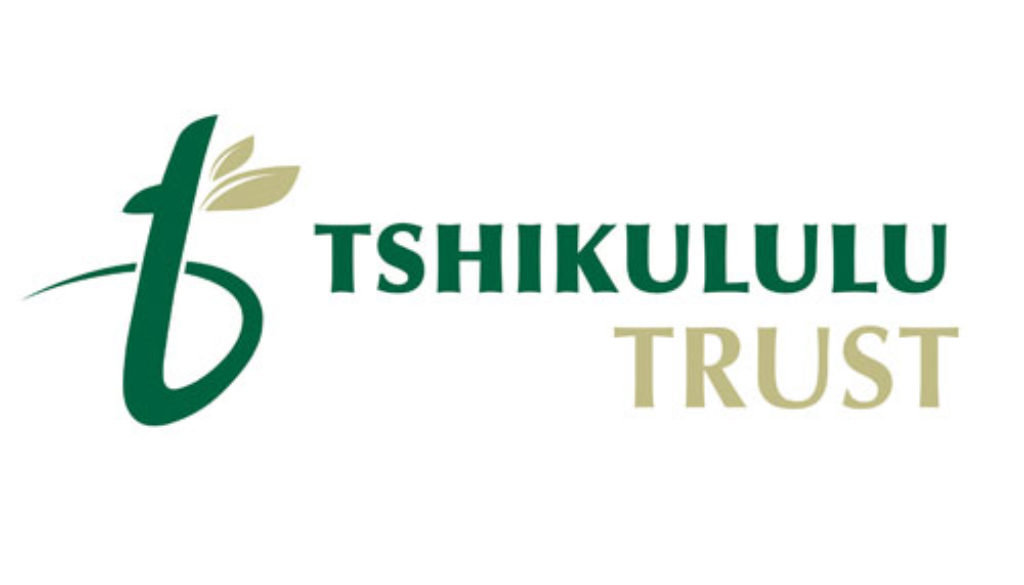 Tshikululu-Trust-Highres