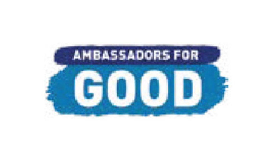 ambassadors-for-good