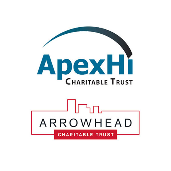 ApexHi logo