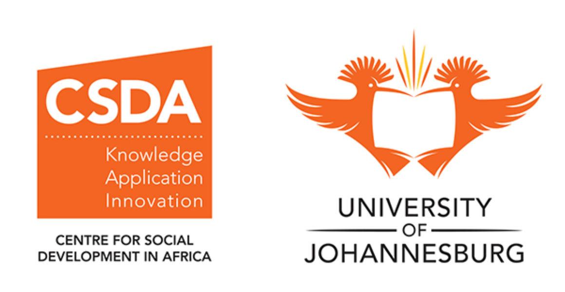 Centre for Social Development logo