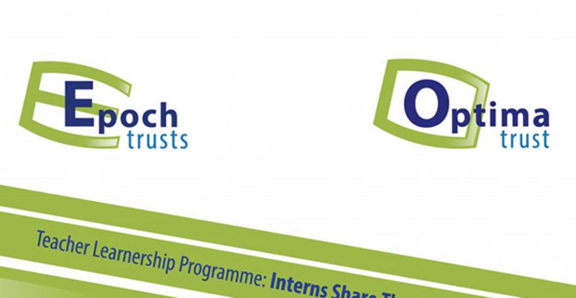 Epoch and Optima Trust