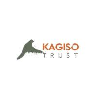 Kagiso Trust