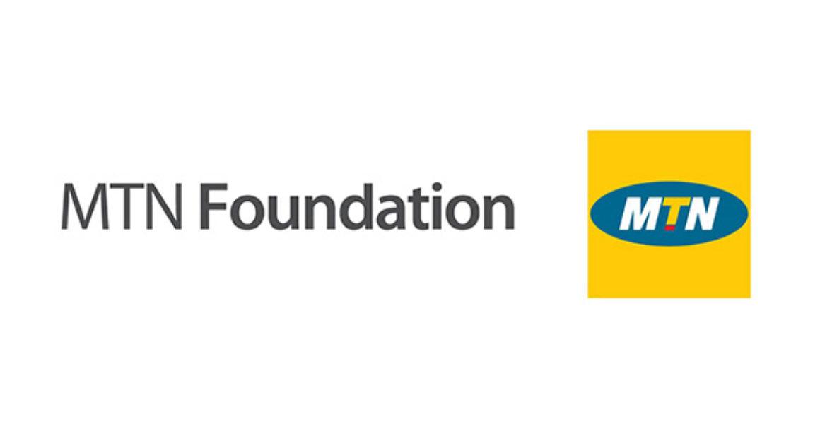 MTN SA Foundation