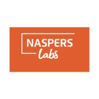Naspers labs logo