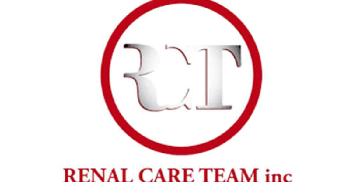 Renal Care Team