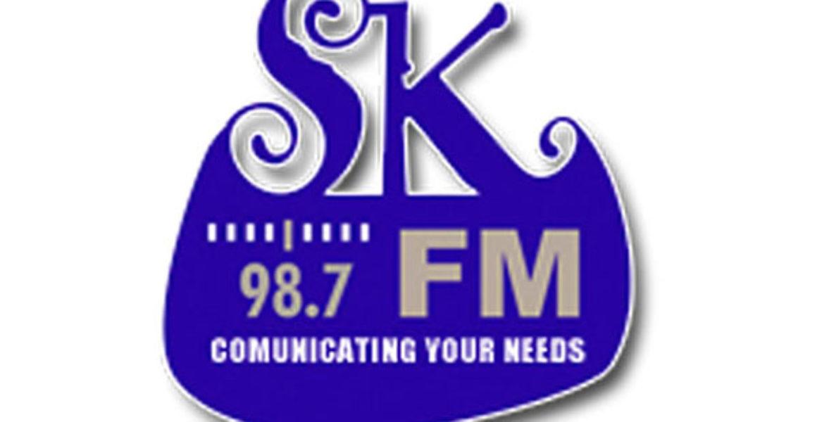 Sekhukhune FM