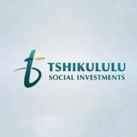 Tshikululu Trust
