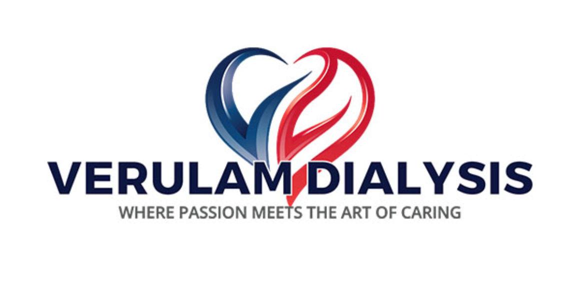Verulam Dialysis Centre