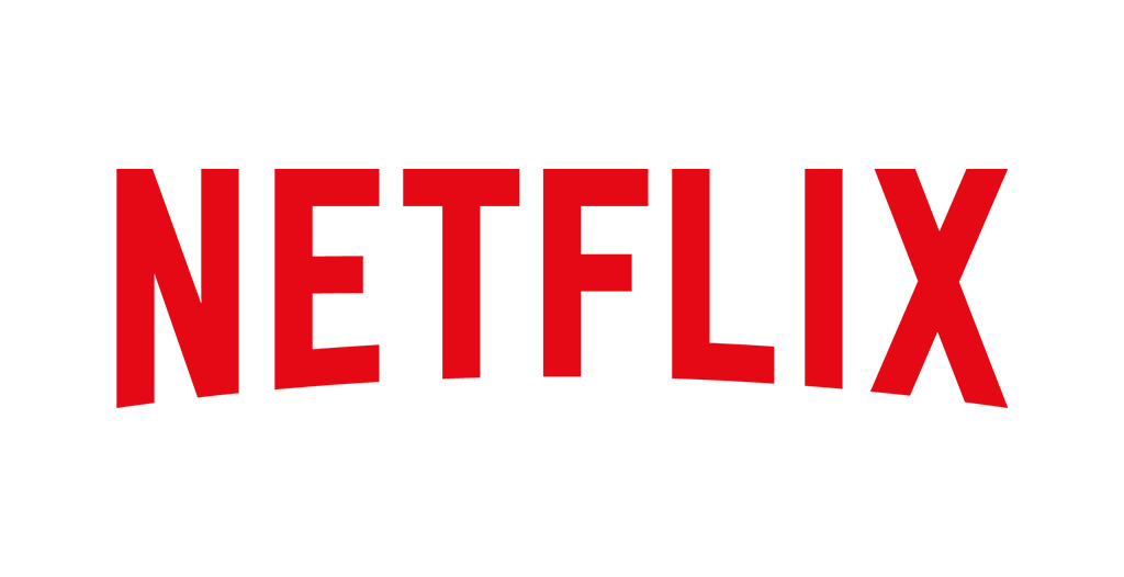 Netflix, the world's leading streaming entertainment service, has created a COVID-19 Film and Television Relief Fund in collaboration with the South African Screen Federation (SASFED) and supported by the Independent Producers Organisation (IPO). The aim of the fund is to provide short-term relief to below-the-line workers whose livelihoods have been severely impacted by the COVID-19 pandemic, many of whom are paid hourly wages and/or work on a project-to-project basis.