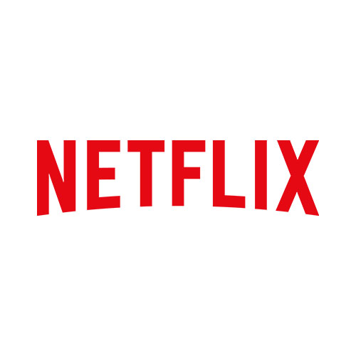 Netflix Covid 19 Film And Television Relief Fund Call Closed Communication With Applicants Tshikululu