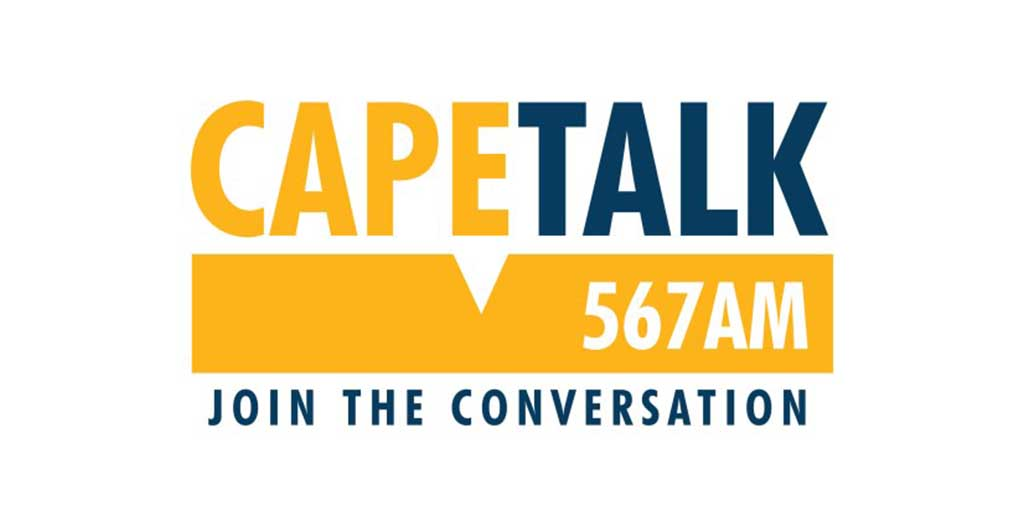 Social Investment Specialist Graeme Wilkinson was interviewed on Cape Talk about the NPO partner survey results which reveal the true impact of the pandemic on this sector.