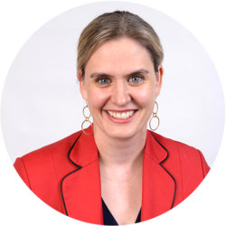 Nikki Griffiths copy