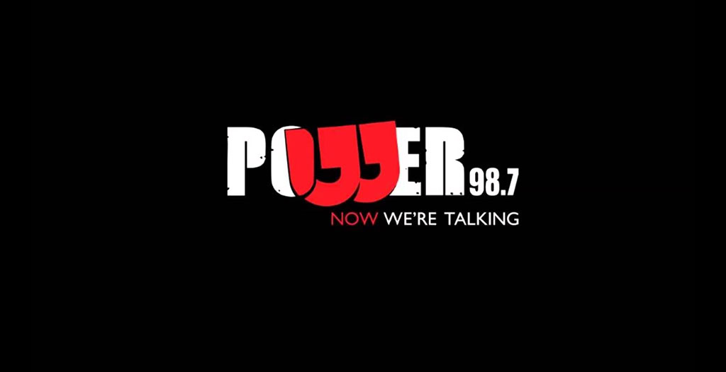 Social Investment Specialist, Shamiso Chideme was on Power FM's Power Zone talking about Early Childhood Development during and post Covid-19 and the proactive approach needed by social investors. Listen here