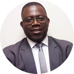 Sam Shokane copy