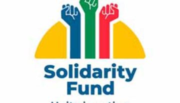 Solidarity Fund_ funding image