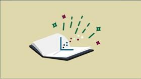 We utilise quantitative and qualitative data to tell the full impact story.